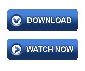 |#HQ-German|~ Doctor Strange full Stream Deutsch Online ...  |#HQ-German|~ D...